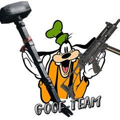 Goof-Team
